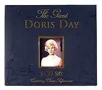 The Great Doris Day