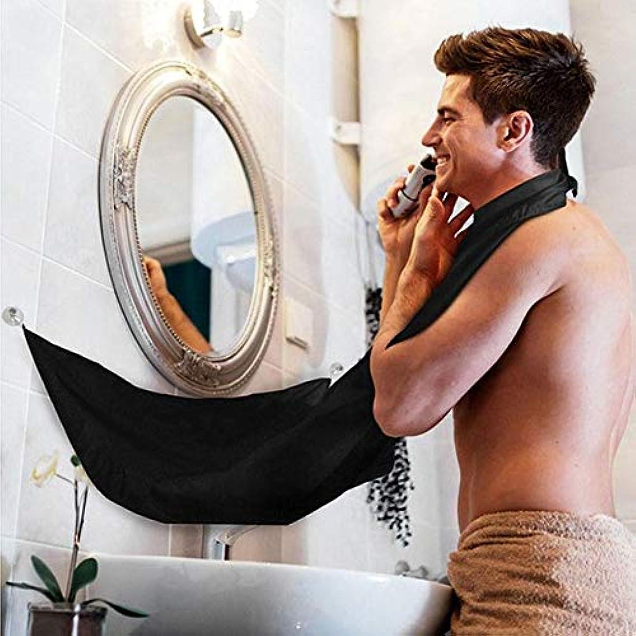 喜劇単調な教授Klaxiaz - 高品質カミソリシェービング剃刀理容ツール髪のカミソリと刃アンティークブラック折りたたみシェービングナイフハンドル銅シングル