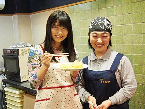 寒い冬にほっこり京の料理の色