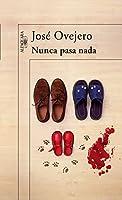 Cuentos inolvidables según Cortázar / Memorable Short Stories: A Selection by Julio Cortazar