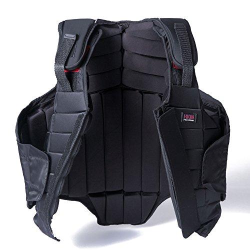 [해외]HKM 바디 프로텍터/HKM Body Protector