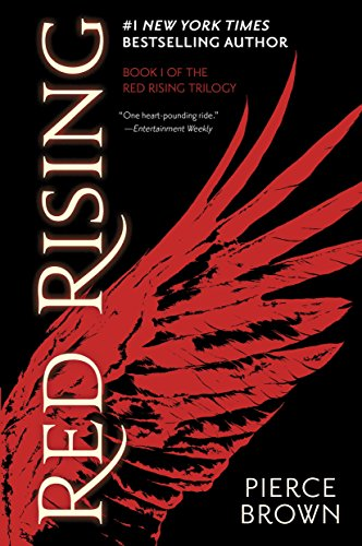 amazon co jp red rising the red rising series book 1 電子書籍