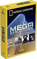 Mega Structures [DVD] [Import]