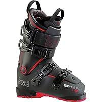 ヘッドスキーUSAラプター110RS Ski Boot–Women 's