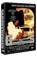Gangstresses [DVD] [Import]
