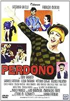 Perdono [Italian Edition]