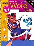 Word Skills (Step Ahead)