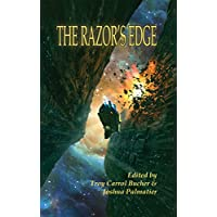 The Razor's Edge (English Edition)