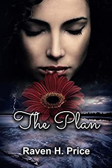 [Price, Raven H.]のThe Plan (English Edition)