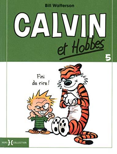 Download Calvin et Hobbes t.5 2258085756