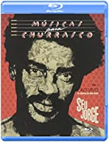 Vol. 1-Musicas Para Churrasco Ao Vivo [Blu-ray] [Import]