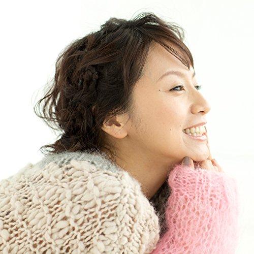 ami suzuki Best Collection