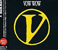 V.5 by Vow Wow (2006-10-03)