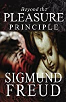 Beyond the Pleasure Principle [並行輸入品]