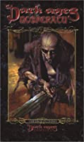 Dark Ages Nosferatu (Dark Ages Clan Novels)