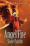 レディース スーツ The First Immortal: Angel Fire