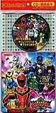コロちゃんパック 魔法戦隊マジレンジャー(2)