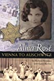 Alma Rose: Vienna to Auschwitz 画像