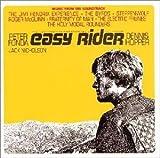 イージー・ライダー — オリジナル・サウンドトラック