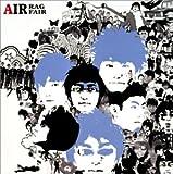 AIR 画像