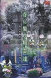 寺に集う精霊達 寺とお墓巡り・江戸から明治ヘ [DVD]