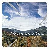 American Spirit 画像