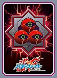 バディファイト スリーブコレクション Vol.32 フューチャーカード バディファイト≪the Chaos≫ パック
