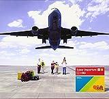 Super Departure 画像