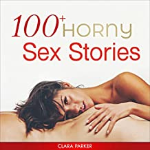 100+ Horny Sex Stories: Forced BDSM, First Time Lesbian, Raunchy Bisexual Threesomes, Filthy MILFs, Wife Swapping, Tantric Sex, Lustful Roleplay, Femdom, Swingers, Cuckolds, Dirty Talking Kamasutra