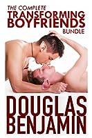 Transforming Boyfriends