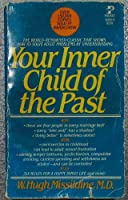 YR INNR CHILD PAST