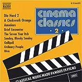 Cinema Classics Vol. 2