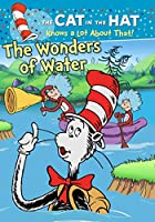 Cat In The Hat Knows A Lot About That! The Wonders