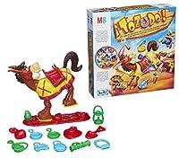 ハズブロ子供向けゲームtozudo 48380175スペイン語版