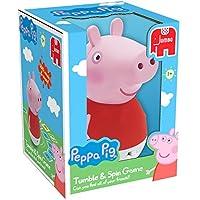 Peppa Pig Tumble & Spin by Peppa Pig Tumble & Spin [並行輸入品]