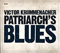 Patriarch's Blues
