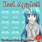 Bad Apple (Xtended Version)