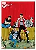 【メーカー特典あり】 SUPERSTAR (完全生産限定盤A -Photo Edition-)(PHOTOBOOK付)(特典:応募シリアルコード付)