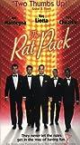 Rat Pack [VHS] [Import]