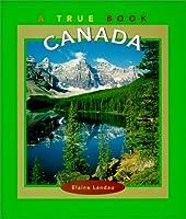 Canada (True Books)