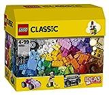 レゴ (LEGO) クラシック アイデアパーツ 10702