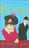 The Eliza Stories (Prion Humour Classics)