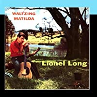Waltzing Matilda by Lionel Long