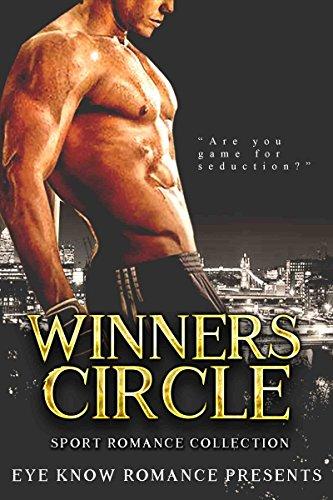 ROMANCE: WINNERS CIRCLE (English Edition)