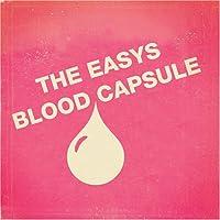 Blood Capsule