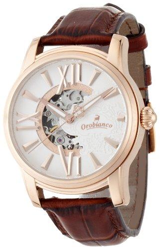 [オロビアンコ]Orobianco 腕時計 ORAKLASS...
