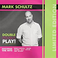 Mark Schultz:the Hits