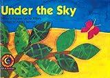 Under the Sky (Emergent Reader)