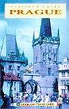 Prague (Visitor's Guides)