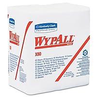 kim41026–x80Hydroknit Wipes
